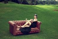 landscape, fashion, person