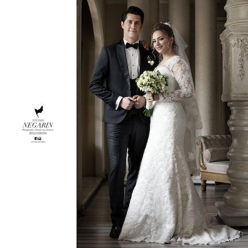 Безкоштовне стокове фото на тему «prewedding, весілля»