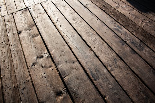 Free stock photo of pier, venice, wallpaper, wood