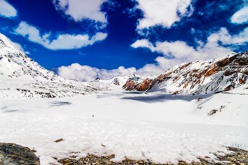 Free stock photo of 4919m, beautiful, beauty, cloud