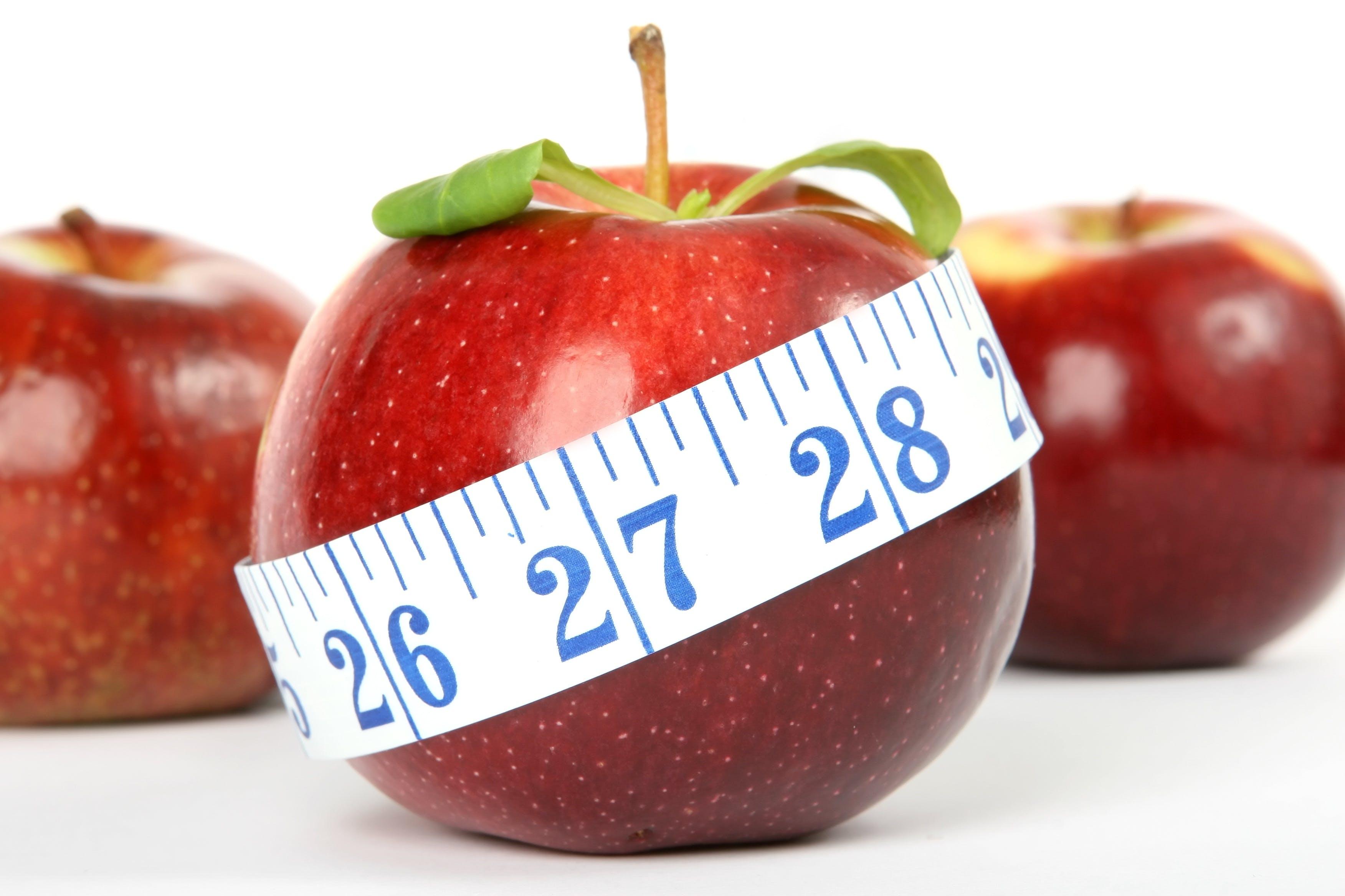 chelovek sovety krasota zdorove 2 zhitejskie mudrosti  3 самые эффективные тактики для похудения