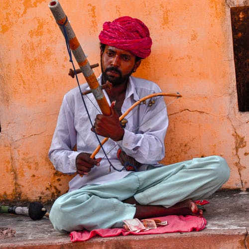 Photos gratuites de #travelindia #people #explore #fashion #traveler