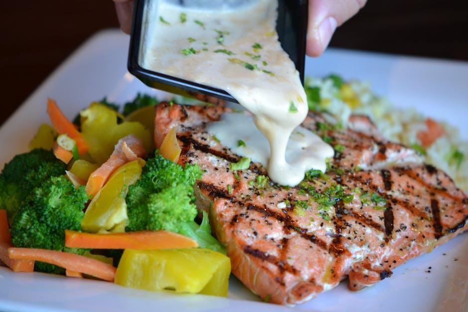 dinner, food, healthy