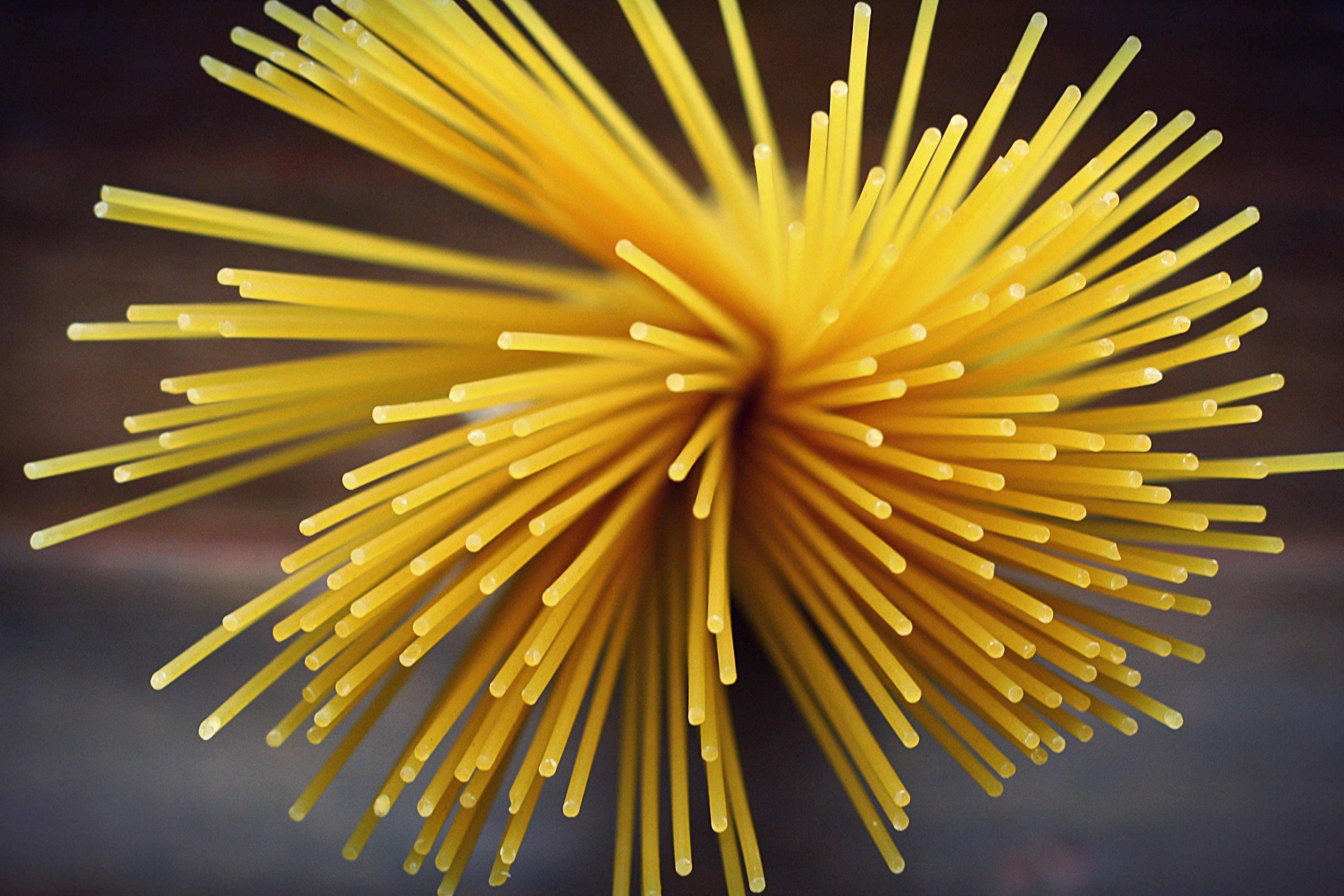Kostenloses Stock Foto zu essen, gold, italienisch, kochen