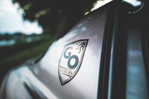 Gratis stockfoto met amg, auto, automobiel, automotive
