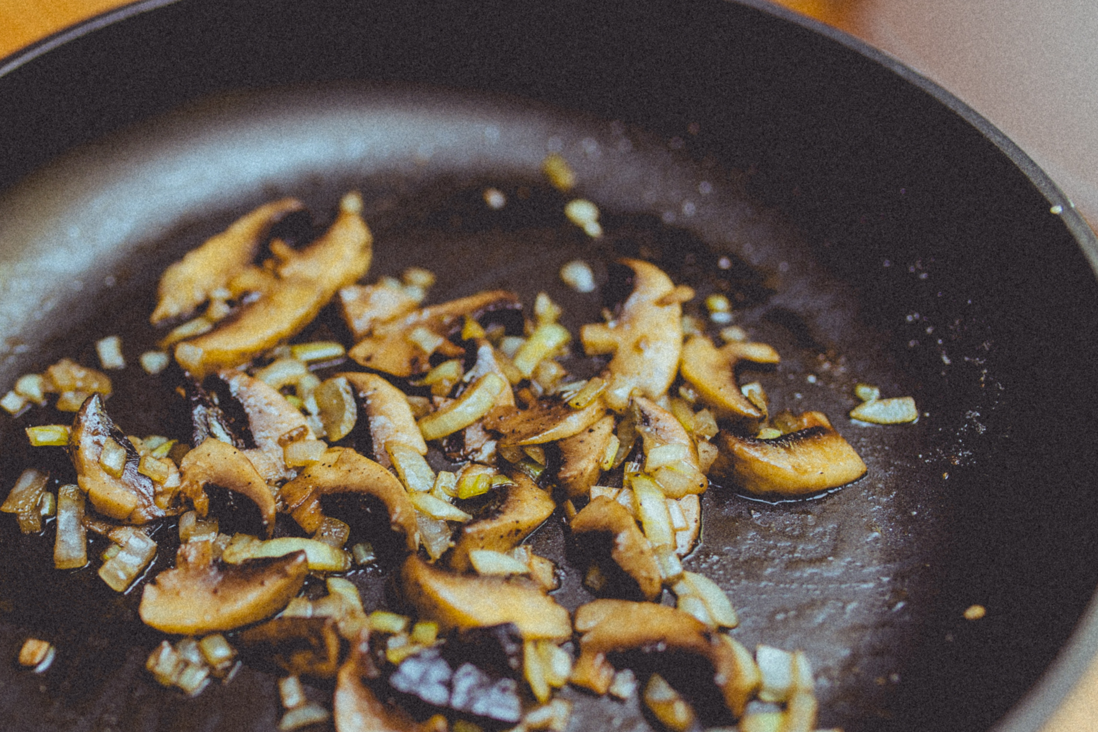 Free Stock Photo Of Cooking Cookware Cuisine