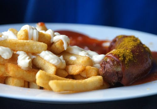Ilmainen kuvapankkikuva tunnisteilla ateria, herkullista, illallinen, kastike