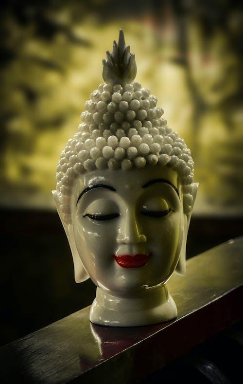 Fotobanka sbezplatnými fotkami na tému Boh, Buddha, náboženský