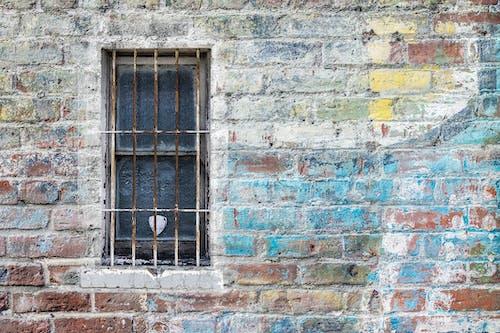 Imagine de stoc gratuită din fundal, graffiti, imagine de fundal