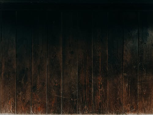 Kostenloses Stock Foto zu braun, hartholz, holz, hölzern