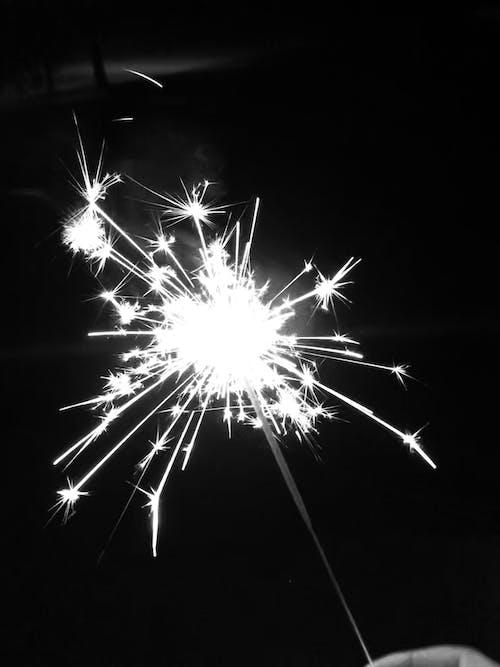 Fotobanka sbezplatnými fotkami na tému 4. júla, explodovať, ohňostroje, prepuknúť