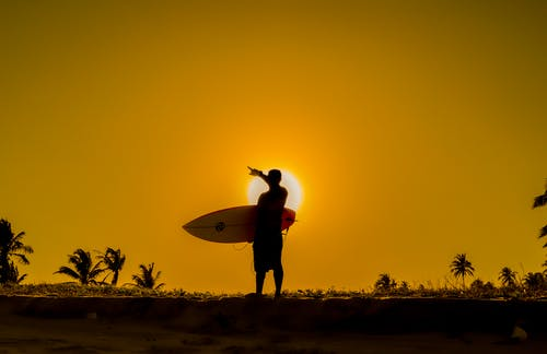 Безкоштовне стокове фото на тему «surfrider, surfs, дошка для серфінгу, дошки для серфінгу»