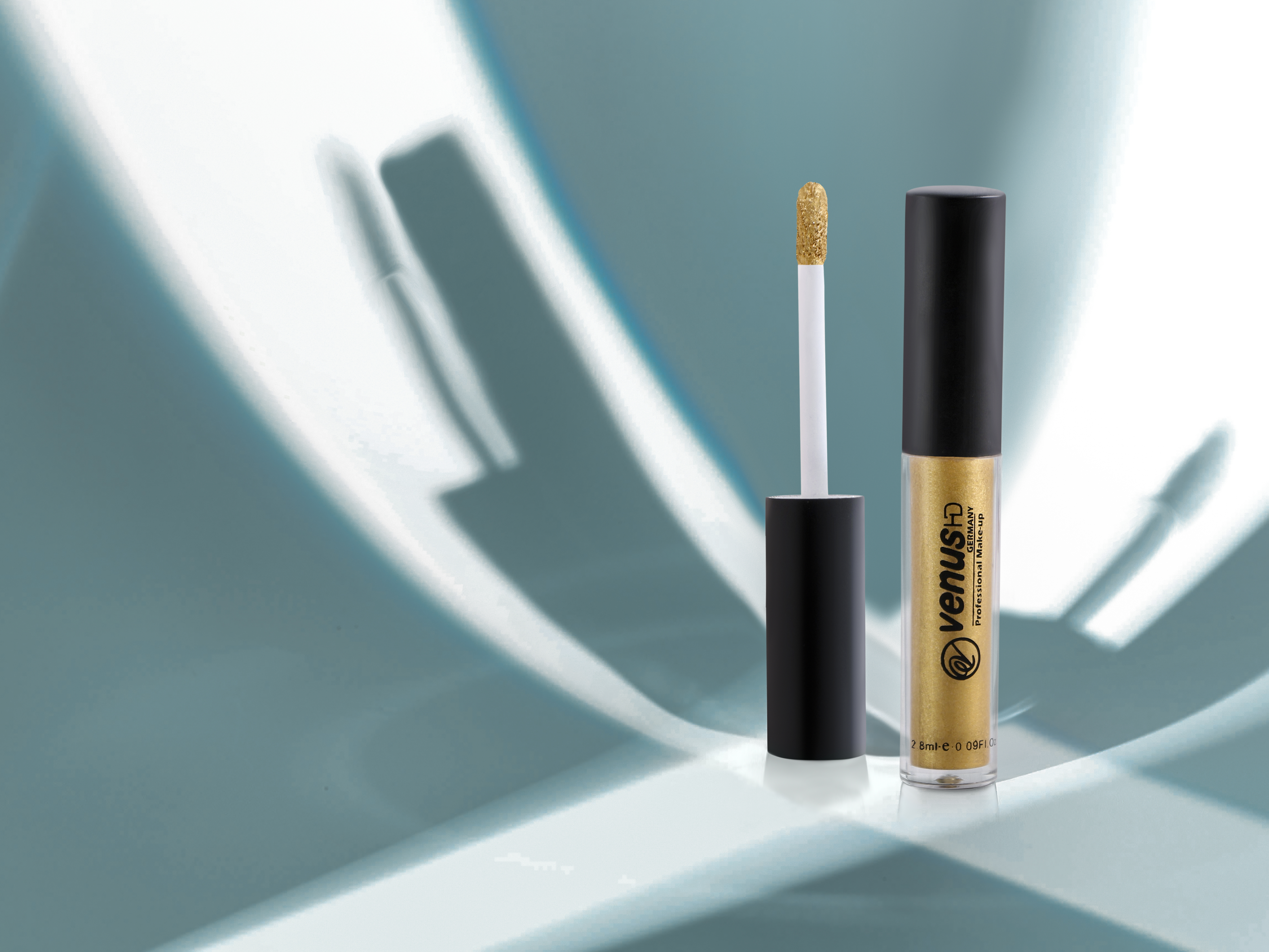 Venus Matte Liquid Lipstick