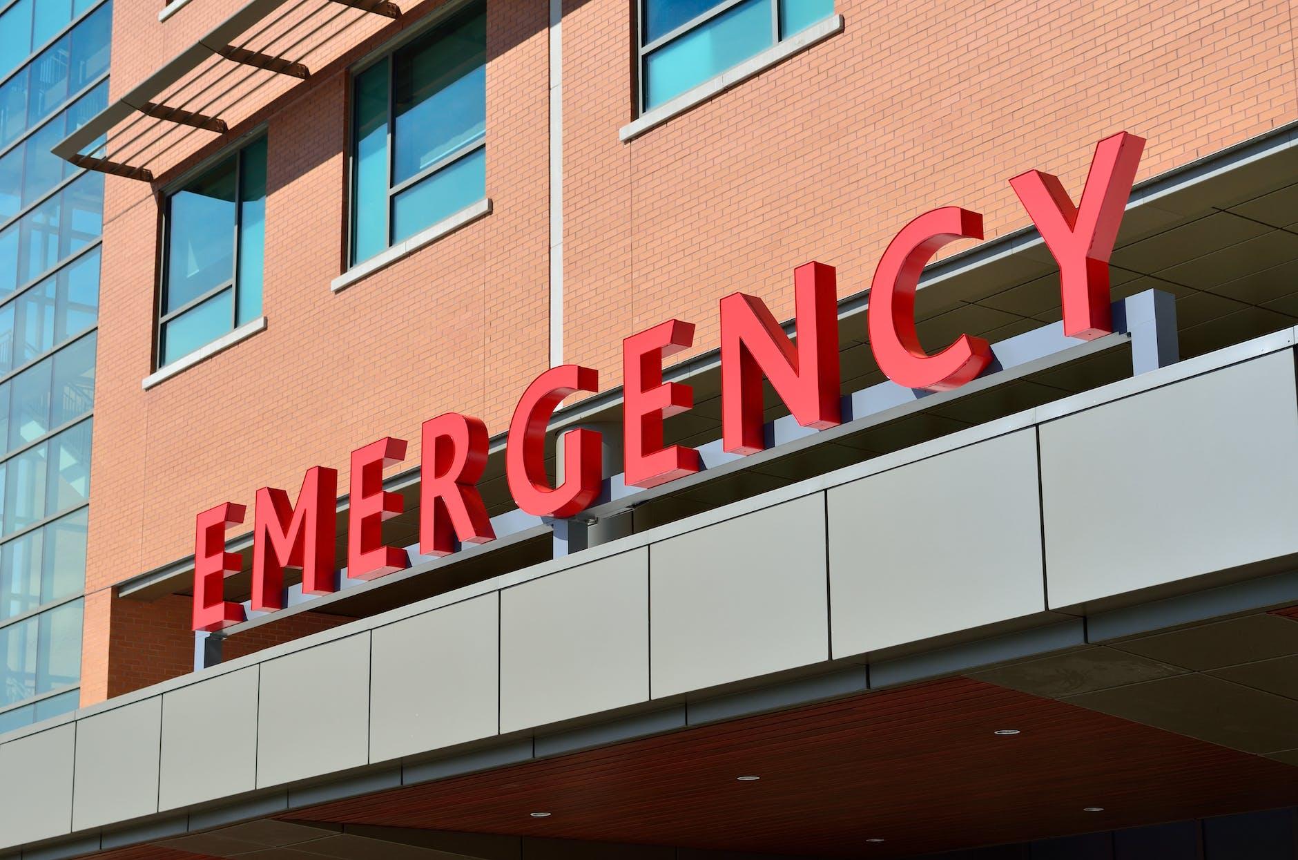 Pilih asuransi dengan rekanan rumah sakit yang luas dan mudah dijangkau