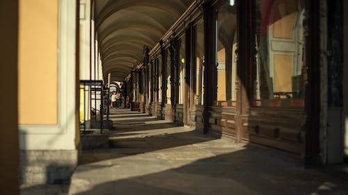 Безкоштовне стокове фото на тему «Будівля, місто, Міський, ходьба»