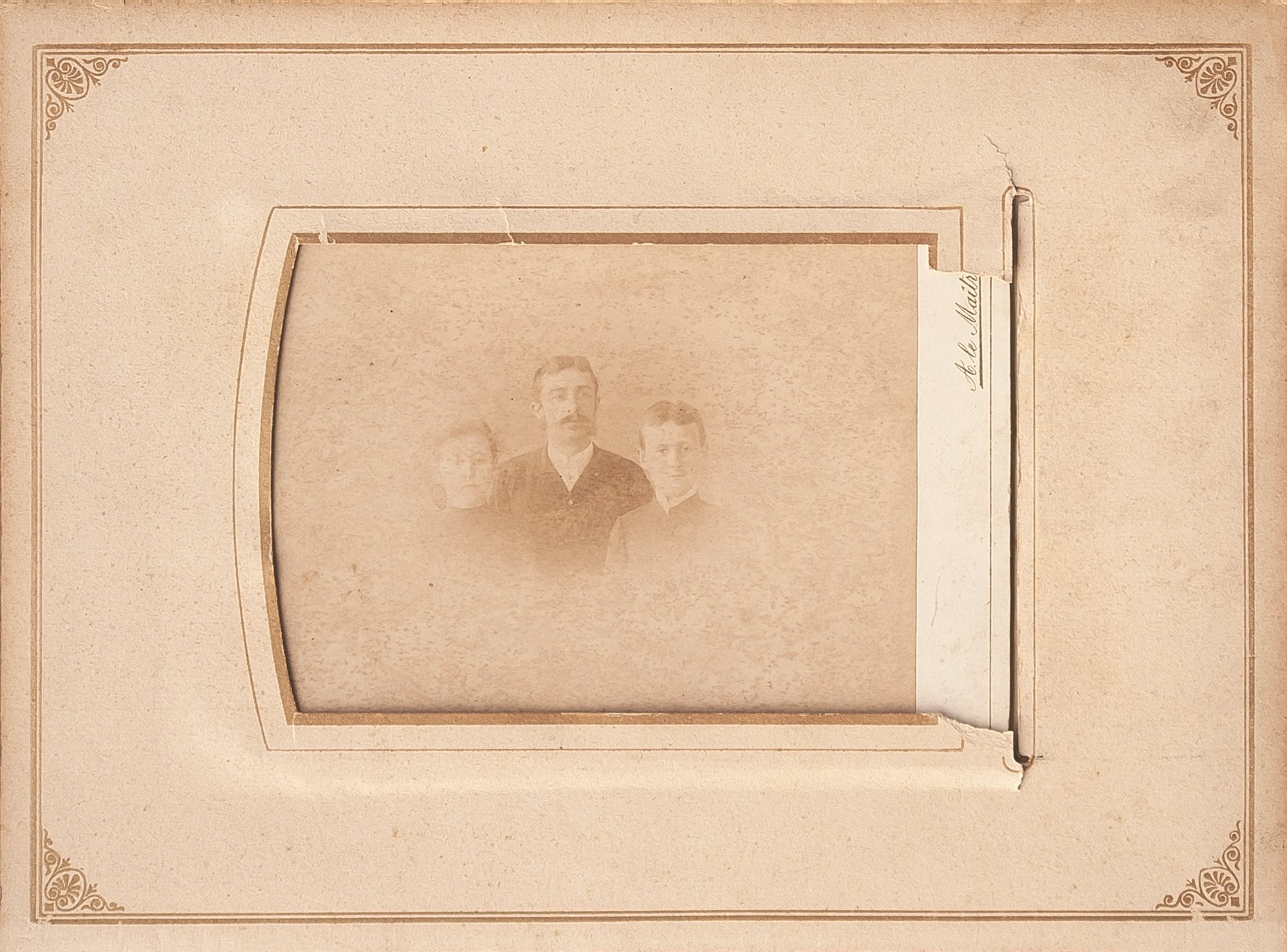 Free stock photo of 19, 1900, 20, age