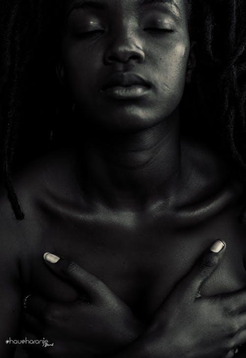 Δωρεάν στοκ φωτογραφιών με 4k ταπετσαρία, chaucharanje μάρκα, αφρικανική τέχνη, αφρικανικός