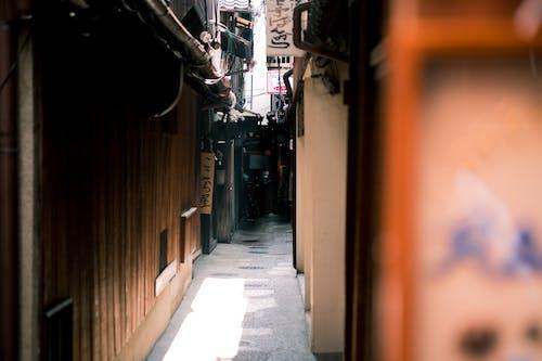 京都, 日本の無料の写真素材