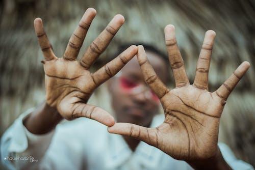 Δωρεάν στοκ φωτογραφιών με chaucharanje μάρκα, ιο, κορίτσι από την αφρική, π.χ.