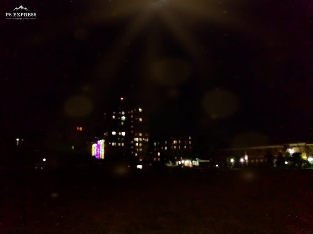 программа только режим фотографирования ночью софт бокс должен