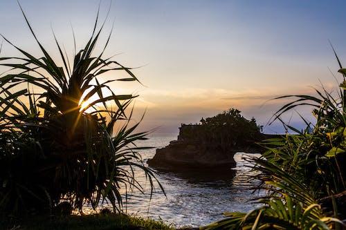 tanah很多, 印尼, 巴厘島, 巴厘島的 的 免費圖庫相片