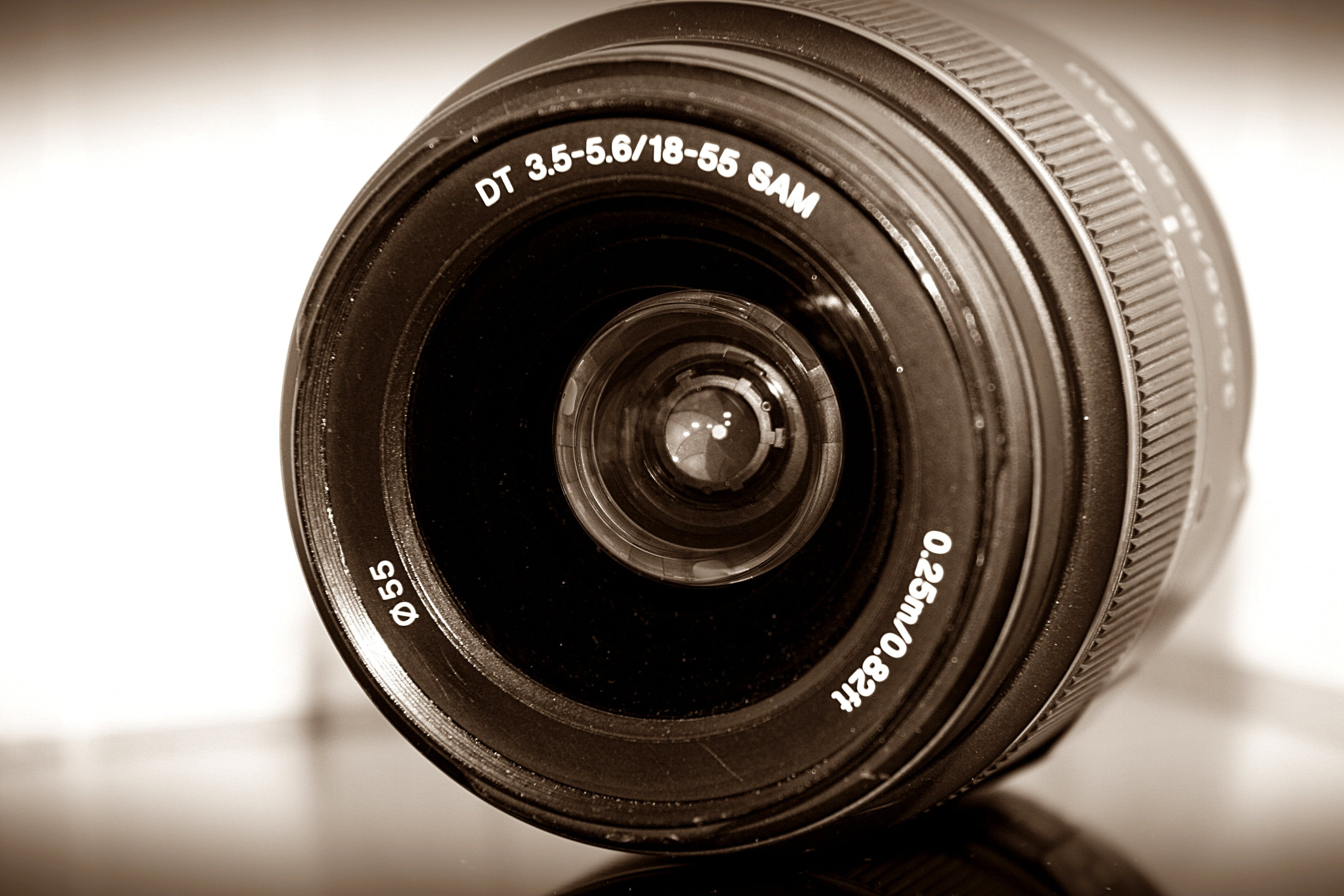 Free stock photo of approach, goal photo, lens, sepia