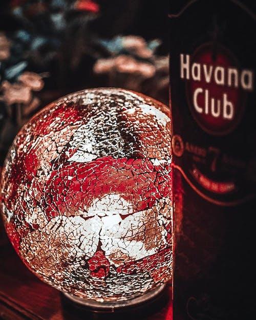 Free stock photo of club, drinks, havana, local