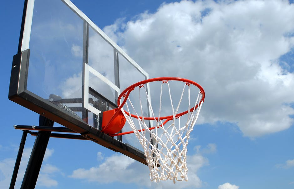 National Basketball Association(NBA) Best Basketball League For Men & women