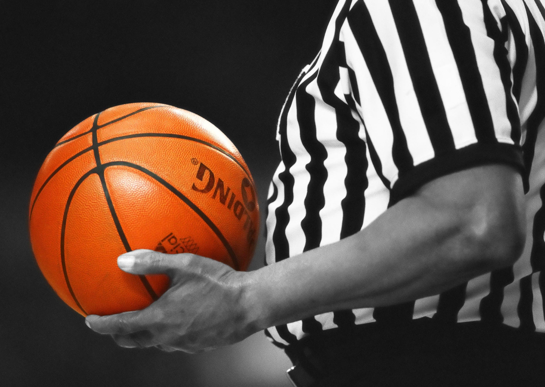 Free stock photo of american, ball, basketball, game