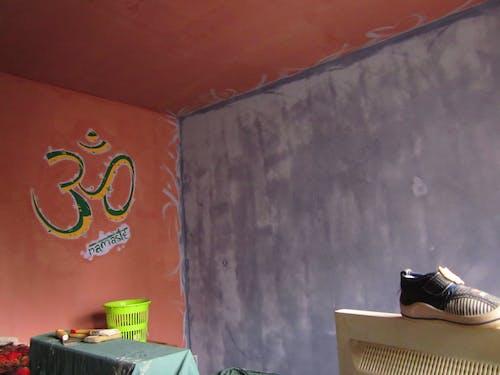 Imagine de stoc gratuită din camera mea
