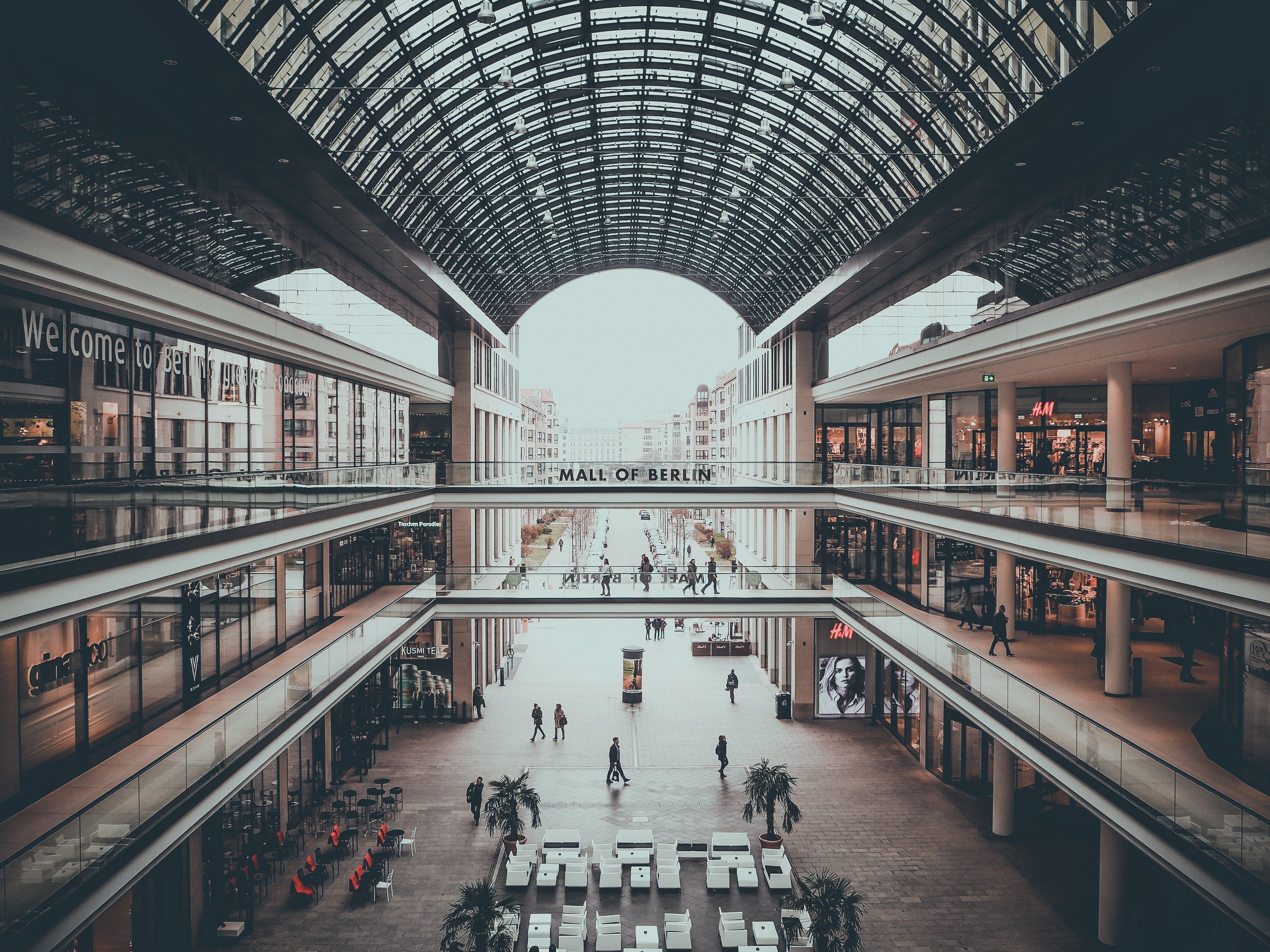 architecture, building, ceiling