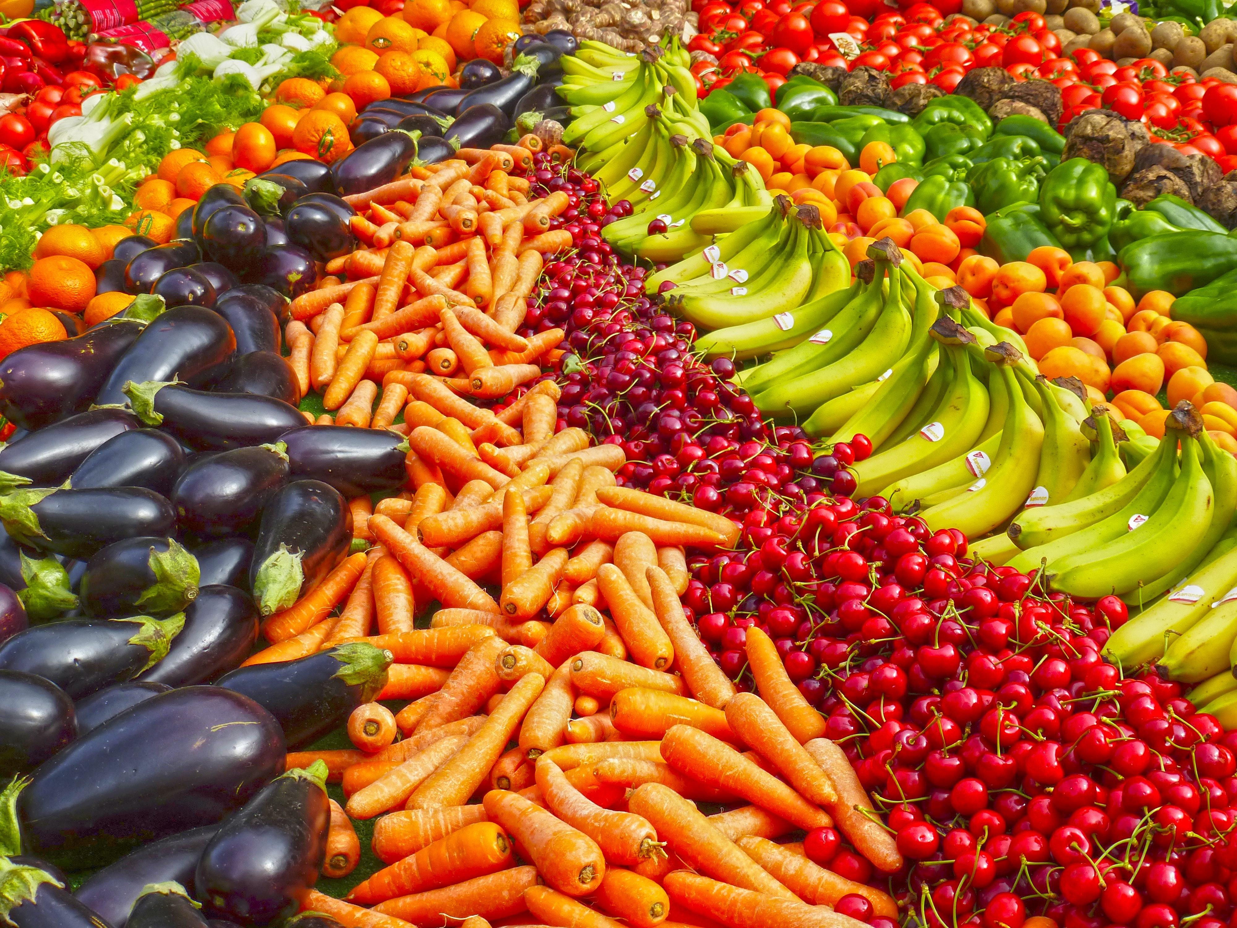500 great vegetables photos pexels free stock photos