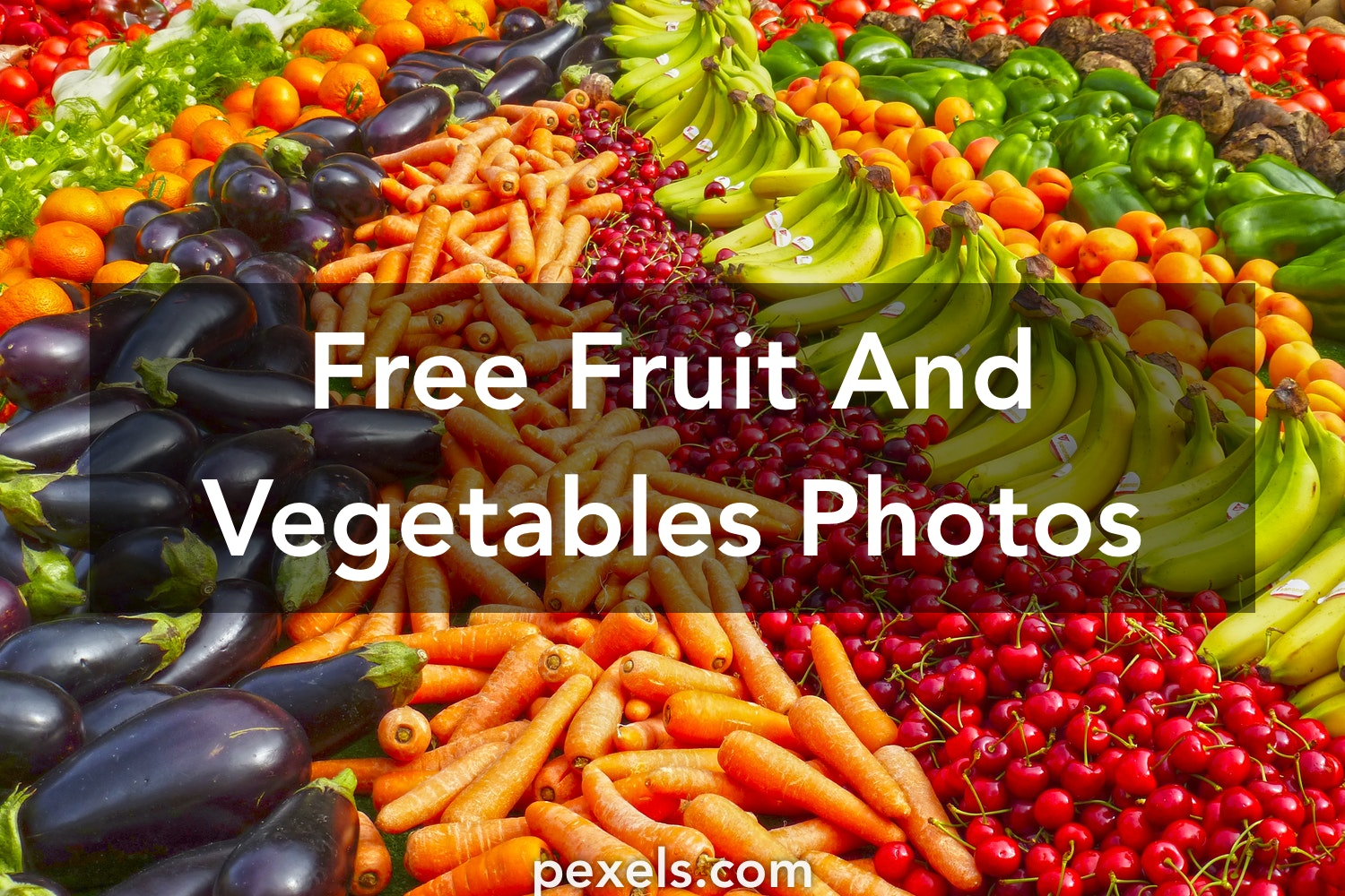 1000 amazing fruit and vegetables photos pexels free stock photos