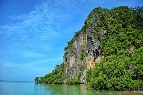 คลังภาพถ่ายฟรี ของ การถ่ายภาพทิวทัศน์, การท่องเที่ยว, การเดินทาง, ธรรมชาติ