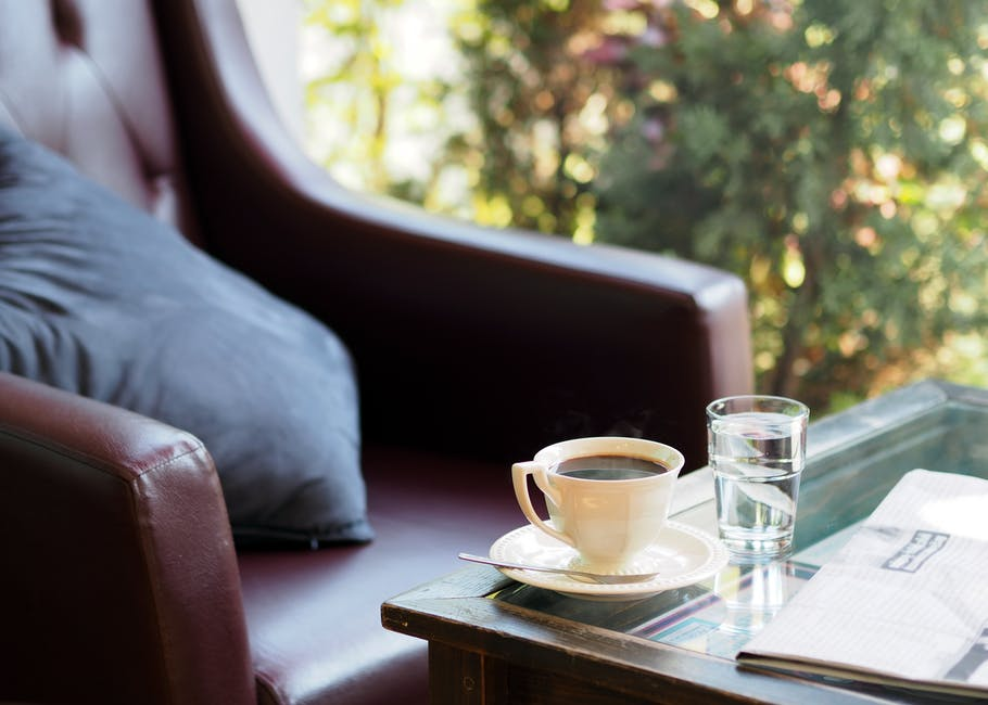 New free stock photo of restaurant, dawn, caffeine