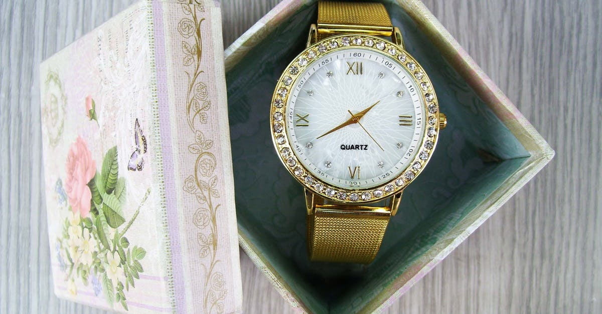 wrist watch marketing research A market study based on the  wrist watch market  across the globe, recently added to the repository of market research, is titled 'global wrist watch market 2017' the research report.