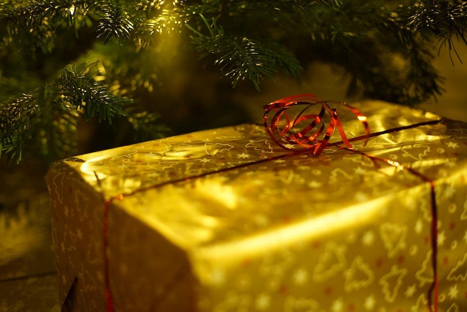 Подарки для детей томск