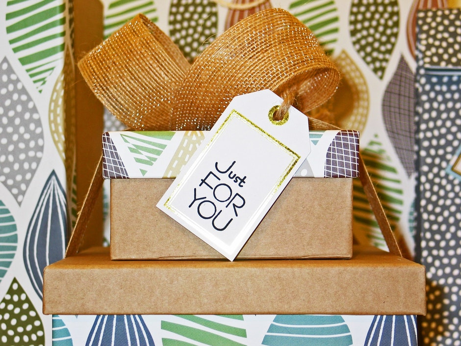 Inexpensive Gift Ideas for Any Occasions