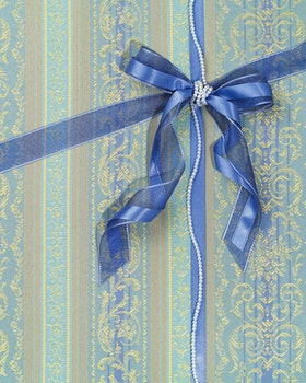 Free stock photo of pattern, model, decoration, packaging
