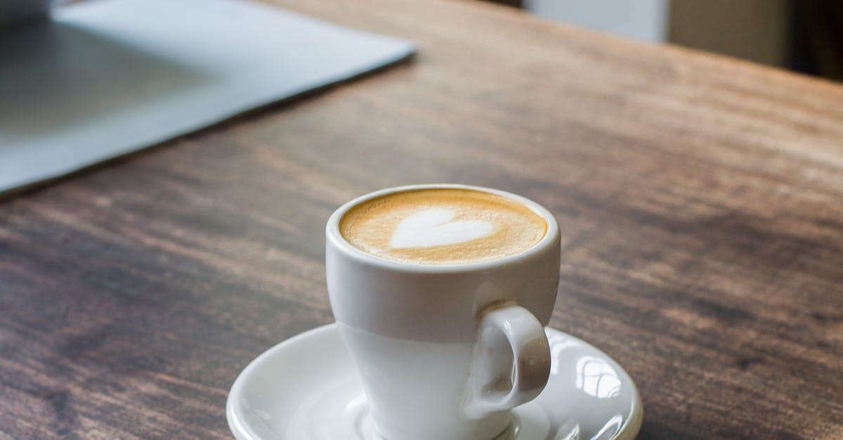 основе работ фото кружек с кофе рисунок полотнах, выполненных