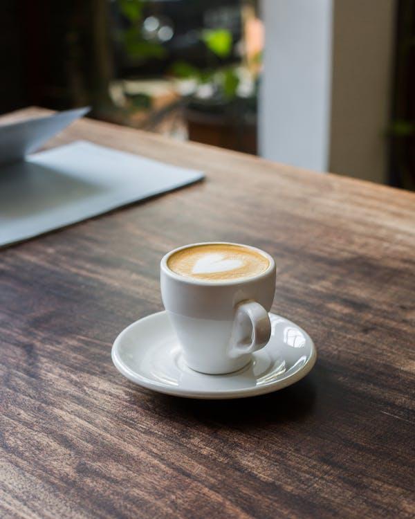 alba, art latte, atractiu