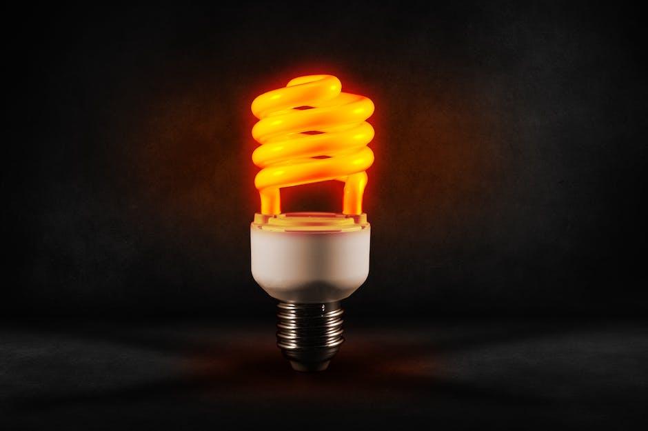 bright, bulb, bulbs