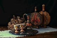 art, coffee, cup