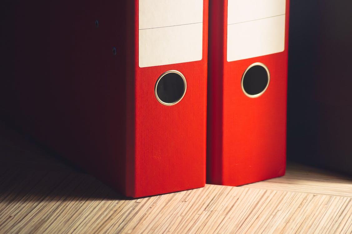 bàn, Công nghệ, giấy tờ