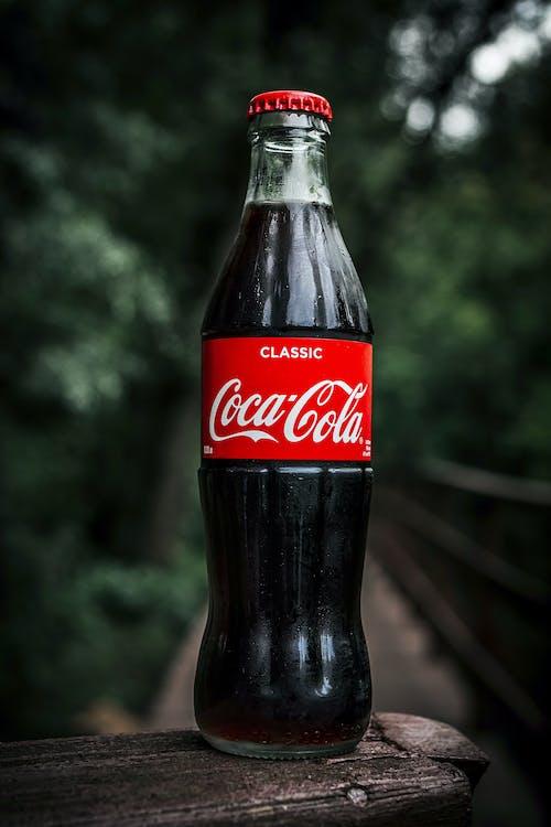 background, beverage, bottle