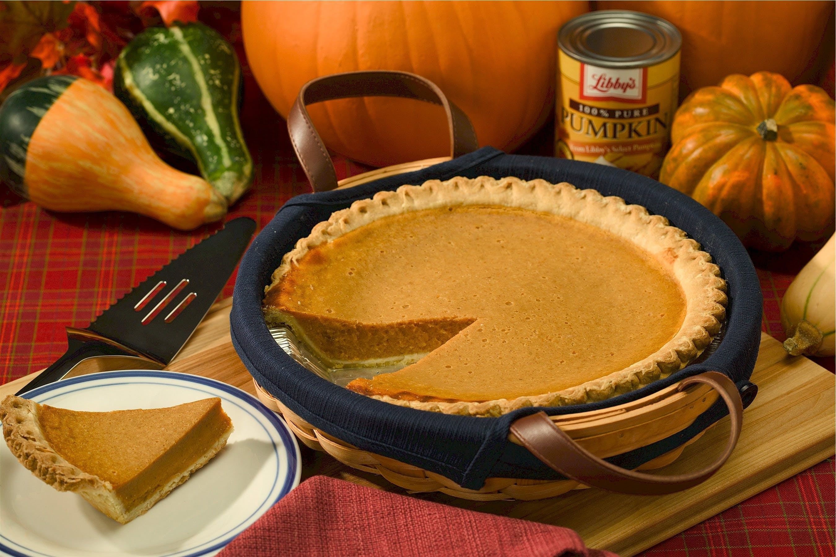 Free stock photo of autumn, baked, crust, delicious