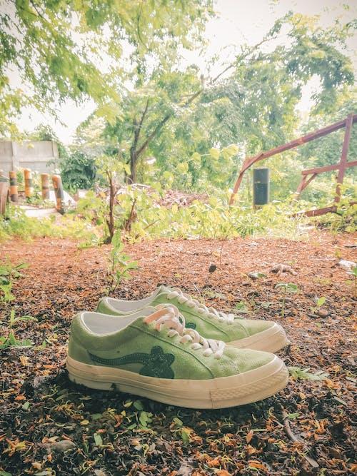 Free stock photo of converse, golfwang, lefleur, streetwear