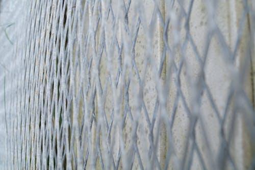 Foto profissional grátis de estrutura, grade, wireframe