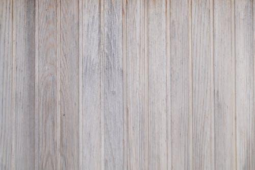 Foto profissional grátis de estrutura, madeira, pranchas