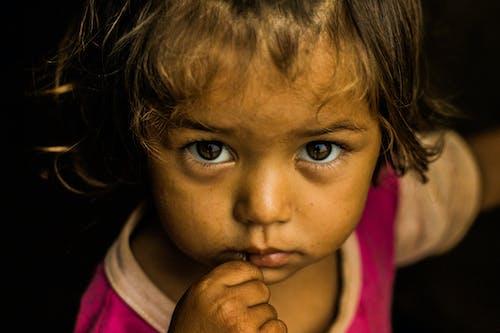 Δωρεάν στοκ φωτογραφιών με #κορίτσι, #παιδί, η φωτογραφία της ημέρας
